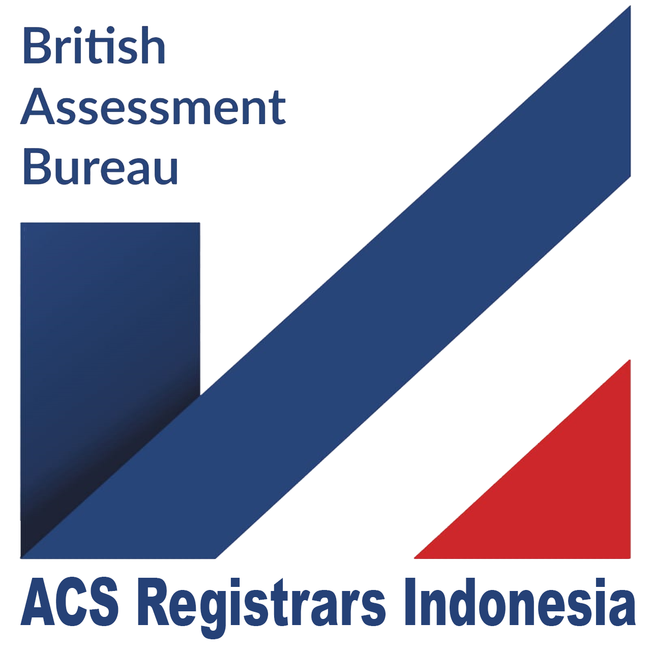 British Assessment Bureau